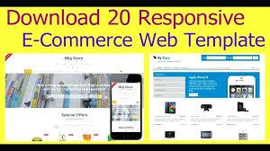 Free Downloads Web Templates Apple Website Template Free