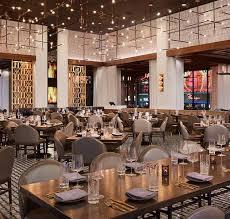 Gordon Ramsay Hells Kitchen Gordon Ramsay Restaurants