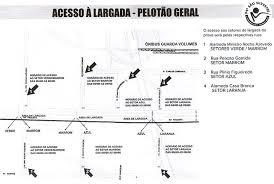 Clique aqui para ver os resultados. Corrida De Sao Silvestre 2018 Esportividade Guia De Esporte De Sao Paulo E Regiao