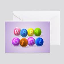 Babygirl Cards Babygirl Bdsm Greeting Cards Cafepress