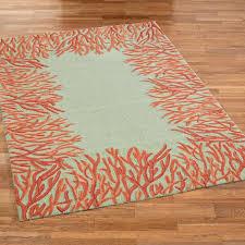 c area rug direct c area rug orange reef indoor outdoor rugs