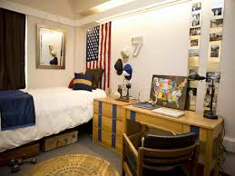 Cool Dorm Room Ideas For Guys Photo Gallery ...