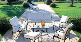 sifas furniture. Sifas-Kross-Outdoor Furniture-Garden Armchairs-garden-armchair-Fabric- Sifas Furniture C