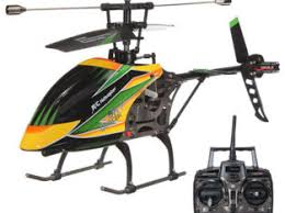 RC Helicopters - <b>Drones</b> Toys Wholesale Suppliers & Toy Wholesalers
