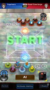 A New Pokémon Game Released Today
