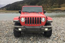 pictures of 2018 jeep wrangler. contemporary jeep show more for pictures of 2018 jeep wrangler