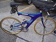 Trek Bicycle Corporation Wikipedia