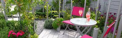Small Picture Home Creative Garden Design Creative Garden Design