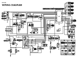 2004 raptor 660 wiring diagram 2004 image wiring yamaha atv kodiak 450 wiring diagram wiring diagram for car engine on 2004 raptor 660 wiring