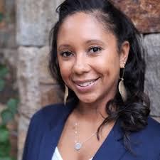 Tia Gaines, Author at Christian Parenting