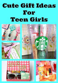 cute gift ideas for s old las cool gifts