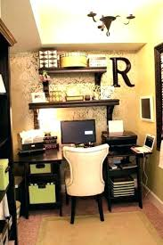office space decorating ideas. Small Office Space Ideas Great In . Decorating B