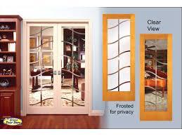 interior glass door interior glass door fine door inside interior glass door interior glass doors south