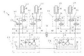 similiar elevators hydraulic circuit schematics for dummies keywords hydraulic elevator wiring diagram hydraulic home wiring diagrams