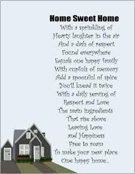 Housewarming Quotes Gorgeous 48 Christian Housewarming Invitation Best 48 Housewarming Quotes