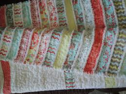 Jelly Roll Rag Quilt Pattern Tutorial, Easy to Make on Etsy, $4.99 ... & Jelly Roll Rag Quilt Pattern Tutorial, Easy to Make on Etsy, $4.99 Adamdwight.com