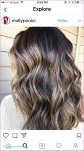 Schnitte Lange Haare Langes Haar Farbe Frisur Inspiration Trends