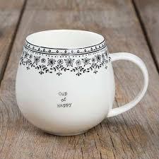 Best 25 Coffee Mugs Ideas On Pinterest Mugs Cute Coffee Mugs Mug Ideas