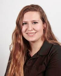 Ashley O'Hara | AcademyOne Childcare & Preschool