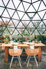vintage mid century modern patio furniture. Patio Ideas: Vintage Mid Century Modern Outdoor Furniture Tropical Wedding Inspiration With E
