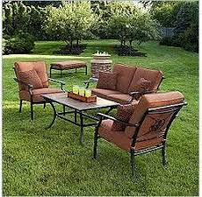 Good Questions Patio Furniture Used Indoors