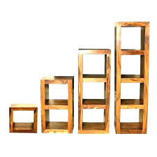 wooden shelving units storage shelves wood shelving units unit attractive wooden design inspired wooden shelving units wooden shelving units