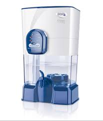 Water Purifier For Home Pureit Classic 14 Litres Water Purifier Price In India Buy