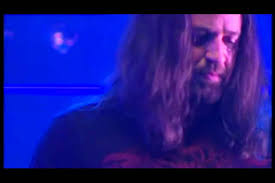 <b>Symphony</b> X - <b>Paradise Lost</b> - with lyrics - YouTube
