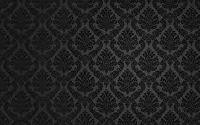 Pattern Wallpapers Impressive Wallpapers Pattern 48 Background Pictures
