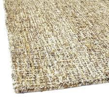 drexel heritage rugs heritage area rugs avenue texture wool hand woven beige drexel heritage rugs sams