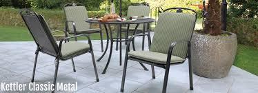 The Range Garden FurnitureThe Range Outdoor Furniture