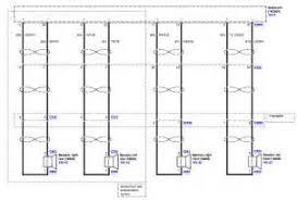 similiar 97 ford f 150 radio wiring diagram keywords ford taurus radio wiring diagram on 97 ford f 350 radio wiring