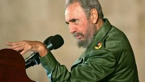fidel castro s record of repression human rights watch fidel castro