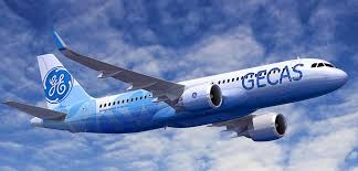 ge capital customer services ge capital aviation services a fantastic asset for general electric