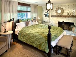 Small Bedroom Fireplaces Bedroom Stunning Master Bedroom Fireplace Property On Small Home