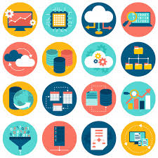 Data Icon Vectors Photos And Psd Files Free Download