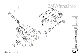 bmw e90 engine diagram bmw image wiring diagram bmw n43 engine diagram bmw wiring diagrams on bmw e90 engine diagram