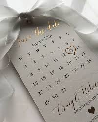 best 10 luxury wedding invitations ideas on pinterest fancy Wedding Invitations Or Save The Dates beautiful 42 fabulous luxury wedding invitation ideas that you need to see wedding invitations and save the date sets