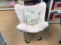 Butterfly Chair Kohls