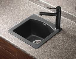 Choosing The Right Kitchen Sink And Faucet  HGTVDifferent Types Of Kitchen Sinks