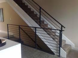 Handrail Design Ideas by Canterbury Steel Works