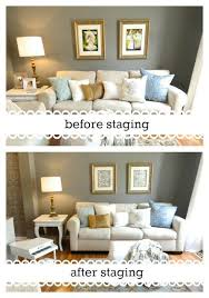 simple home furniture. Stage Like A Pro Simple Home Furniture