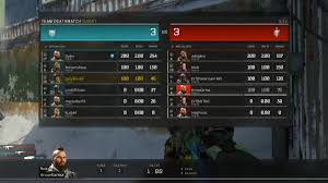 Call Of Duty Black Ops 4 Multiplayer Why Your Kill Death