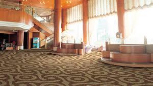 carpet tiles home. Flooring: Appealing Interior Floor Design With Cozy Peel And Stick Carpet Tiles \u2014 Mcgrecords.com Home -