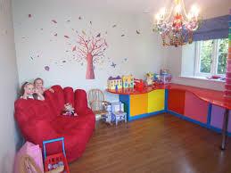 Design600480 Interior Design Girls Bedroom u2013 17 best ideas about