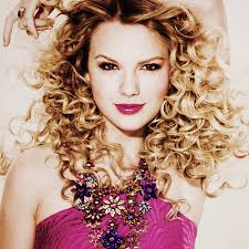 Small Picture taylor swift pictures to print myawesomebloglololol top 10 pretty