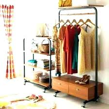 free standing clothes rack w2336 free standing clothes rack clothing target home depot free standing clothes free standing clothes rack