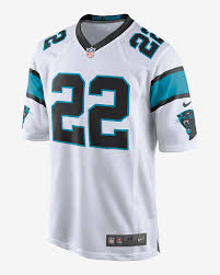 Aug 21, 2021 · news. Nfl Carolina Panthers Christian Mccaffrey Men S Game Football Jersey Nike Com