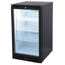refrigerator 8 cu ft. main picture refrigerator 8 cu ft r