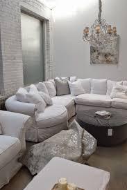 Shabby Chic Furniture Living Room Rachel Ashwell Shabby Chic Couture Store Living Room Pinterest